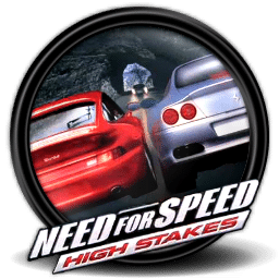 Need for Speed 4 Pobierz