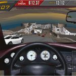 Need for Speed II pobierz torrent