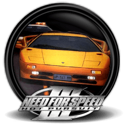 NFS III Hot Pursuit Download