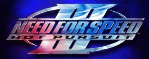 Need for Speed III Hot Pursuit Pobierz