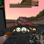 Need for Speed Porsche 2000 Pobierz