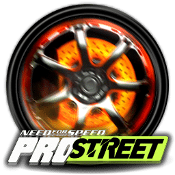 Need for Speed Pro Streer