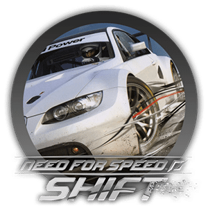 NFS Shift Download
