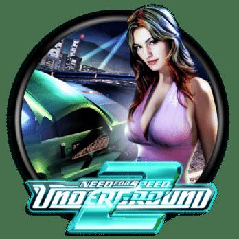 NFS Underground 2 Download