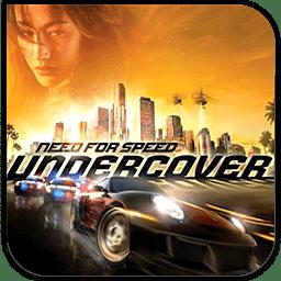 NFS Undercover pobierz gre