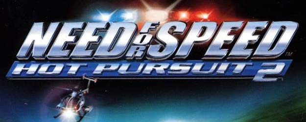 Need for Speed Hot Pursuit 2 pobierz