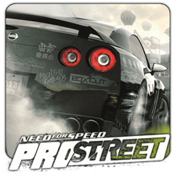 Pobierz Need for Speed ProStreet