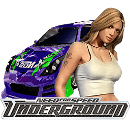 Need for Speed Underground pobierz