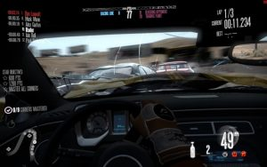 Need for Speed Shift Pobierz
