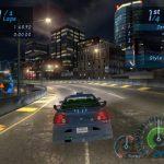 Need for Speed za darmo