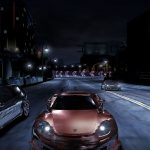 NFS Carbon Download