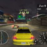 NFS U2 Download