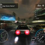 NFS Underground 2 Download