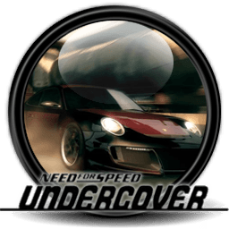 Download NFS Undercover