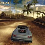 NFS Hot Pursuit 2 Download