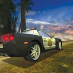 NFS Hot Pursuit 2 Pobierz