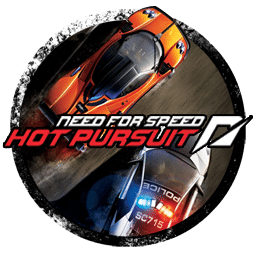 NFS Hot Pursuit Pobierz