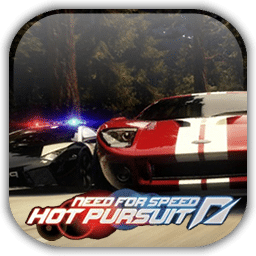 Need for Speed Hot Pursuit Download