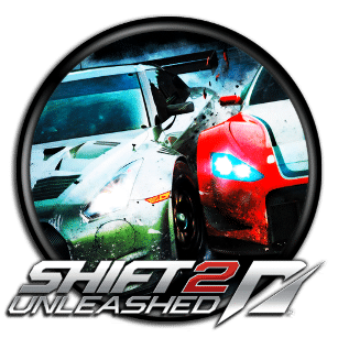 NFS Shift 2 Download