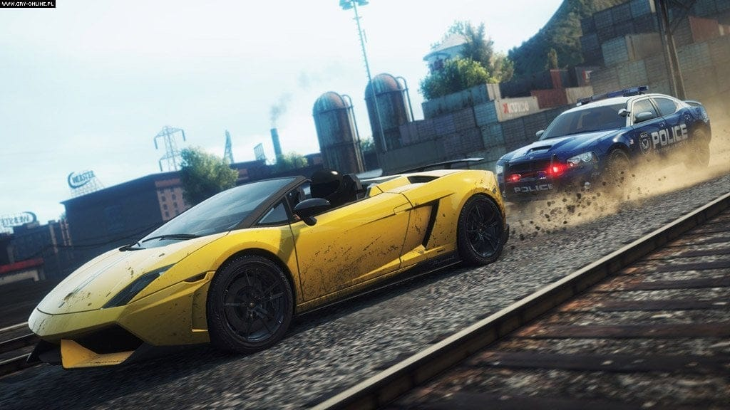 need for speed most wanted 2013 download