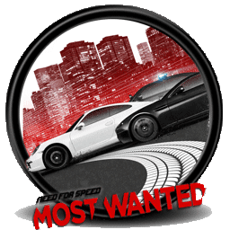 Need for Speed Most Wanted Pobierz