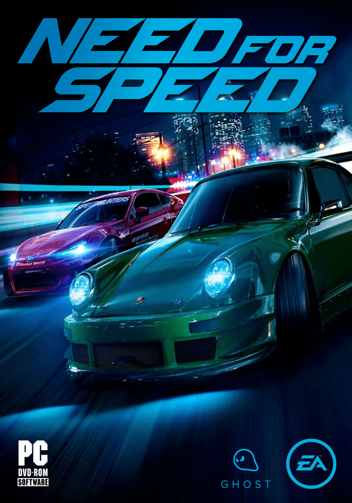 need for speed the run crack chomikuj pl