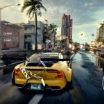 Need for Speed: Heat Download