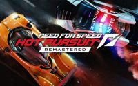 Need for Speed Hot Pursuit Remastered za darmo