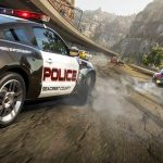 NFS Hot Pursuit Remastered za darmo