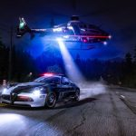 NFS Hot Pursuit Remastered POBIERZ