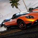 Need for Speed Hot Pursuit Remastered torrent